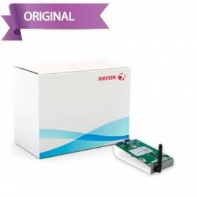Xerox lector NFC para Workcentre 3345 y 3335 md.097N02255