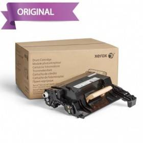 Tambor Xerox Negro Versalink B600, B605, B610 y B615 101R00582 60,000 paginas