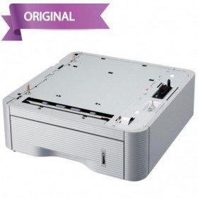 HP Samsung SL-M4370RX/SL-M5360RX/SL-M5370RX Cassette de Alimentación SL-SCF3800 520 Hojas