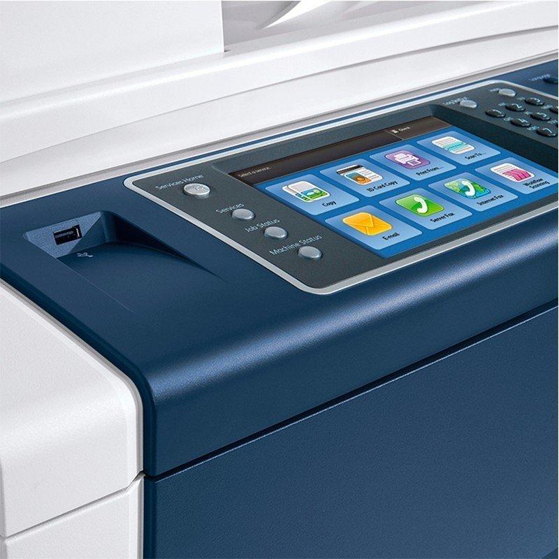 Xerox WC 5865C_FA