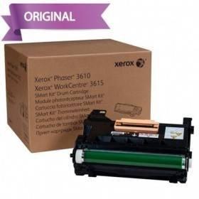 Xerox Tóner Negro Extra Alta Capacidad para Workcentre 3615 md.106R02732