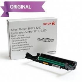 Xerox Tóner Negro para Workcentre 3215 y 3225 md.106R02782