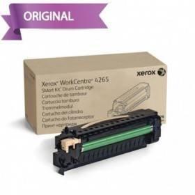Xerox Tambor Negro para Workcentre 4265 md.113R00776