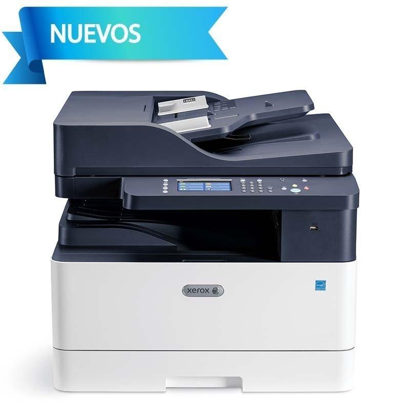 Xerox® VersaLink® C7020 Impresora