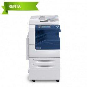 Xerox 7220_Renta