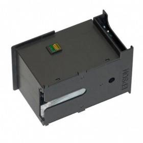 EPSON Workforce Pro 5190 / 5690 / 5110 / 5620 Kit de Mantenimiento T671000 50,000 pág.