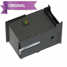 EPSON Workforce Pro 5190 / 5690 / 5110 / 5620 Kit de Mantenimiento T671000 50,000 pág.
