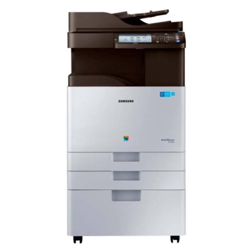 HP Samsung SL-X3280NR: PÁGALO HASTA EN 12 MESES CON MERCADO PAGO