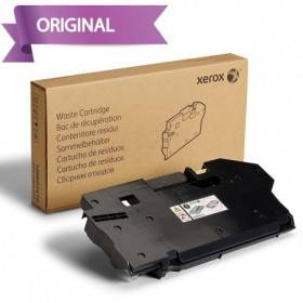 Xerox Phaser 6022, y Workcentre 6515 Cartucho de Tóner Negro 106R03488 4,300 pag.