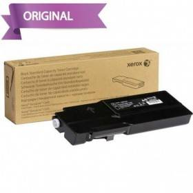 Xerox Versalink C400 y C405 Cartucho de Tóner Negro 108R01418