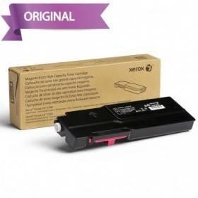 Xerox Versalink C400 y C405 Cartucho de Tóner Magenta 106R03535 8,000 pag.