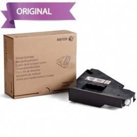 Xerox Versalink C400 y C405 Contenedor de residuos de tóner 108R01124 30,000 pag.