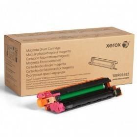 Xerox Versalink C500 y C505 Cartucho de Tambor Magenta 108R01482 40,000 pag.