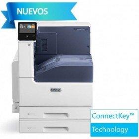 Xerox® VersaLink® C7000 Impresora a color: PÁGALO HASTA EN 3 MESES CON PAYPAL