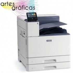 Xerox® VersaLink® C9000 Impresora a color: PÁGALO HASTA EN 3 MESES CON PAYPAL
