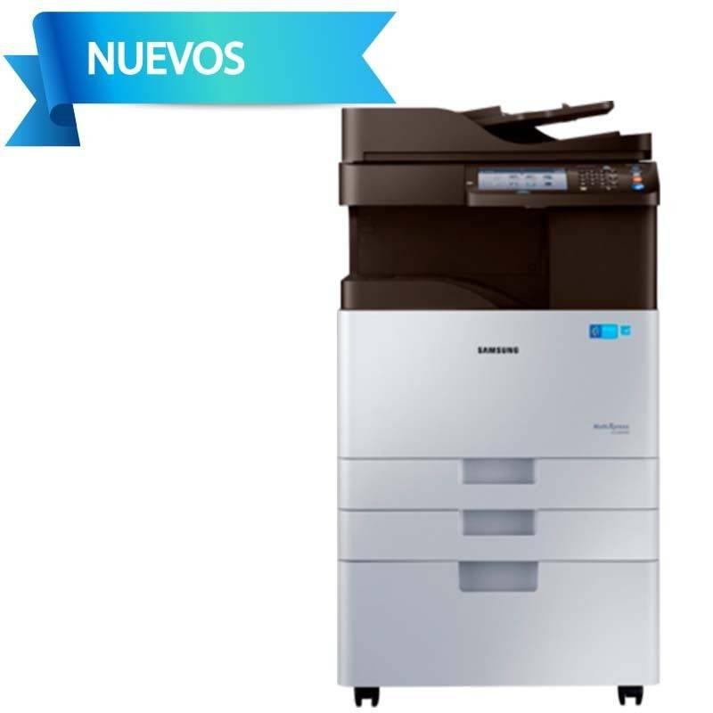 HP Samsung SL-K3300NR:...