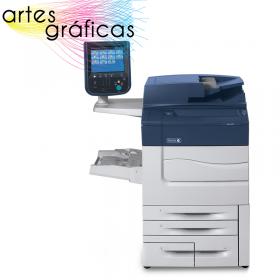 Xerox C70 Impresora Artes...