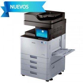 HP Samsung SL-K7600LX...