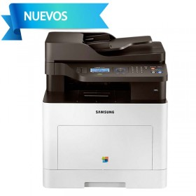 HP Samsung SL-C3060ND:...