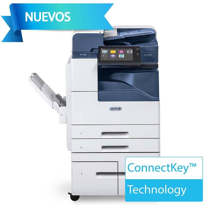 Xerox Altalink B8045:...
