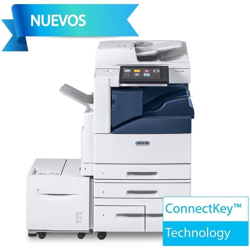 Xerox Altalink C8030_F:...