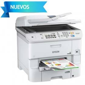 EPSON Workforce Pro 6590....