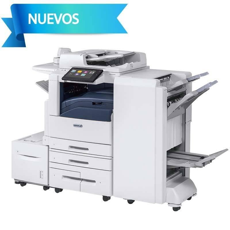 Xerox Altalink C8070_F:...