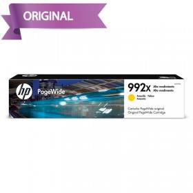 HP Pagewide Pro 772DW /...