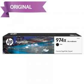HP Pagewide Pro  477dw /...