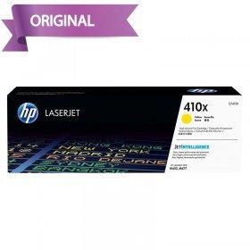 HP LaserJet M477fnw/...