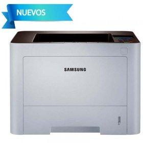 HP Samsung SL-M4030ND:...