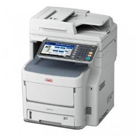 HP Samsung SL-M4370LX / SL-M5360RX / SL-M5370LX TAMBOR/DRUM NEGRO MLT-R708 100,000 pág.