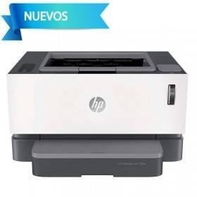HP NeverStop 1000W...