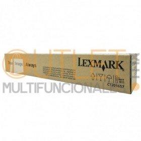 Lexmark XS955