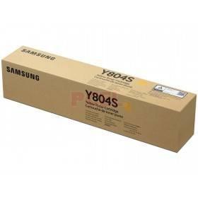 HP Samsung CLT-Y804S Tóner...