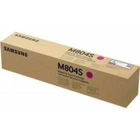 HP Samsung CLT-M804S Tóner...