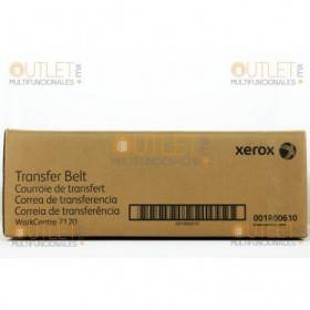 Xerox Transfer Belt 200k