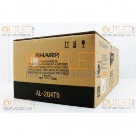 Sharp Toner mod. AL-2031 a 2051