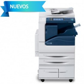 Xerox WorkCentre 5335_SD