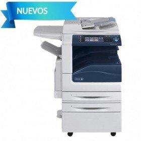 Xerox WC-7855