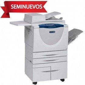 Xerox 5740C_FA