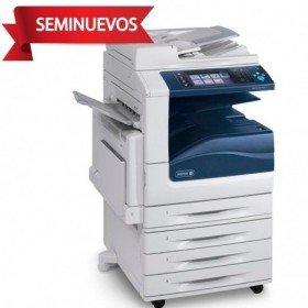 Xerox WC-7556