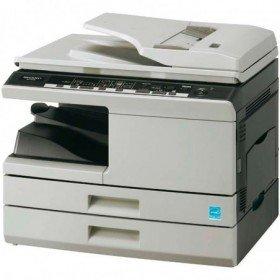HP Samsung SL-K4350LX: PÁGALO HASTA EN 3 MESES CON PAYPAL