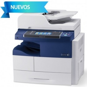 Xerox WorkCentre 4265_S