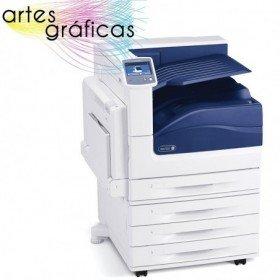 Xerox Phaser 7800GX