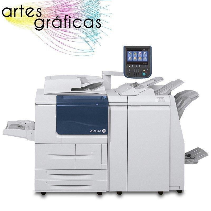 Xerox Phaser 7800DN