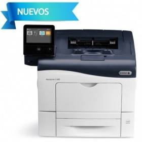 Xerox Versalink C400_DN