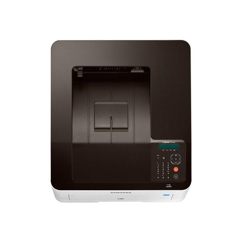 Tóner Xerox Cyan 7830_A, 7830_T, 7835_A, 7835_T, 7845_T, 7855_T.