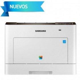 Samsung SL-C3010ND