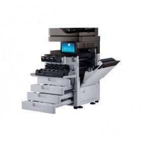 Tóner Xerox Black 7220 / 7225 SD-TD.